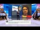 Дело Марии Бутиной - Чего добиваются США. Время покажет ( 21.08.2018 )