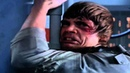 Luke Skywalker: Nooooo! That's not True! That's impossible!