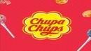 Чупа Чупс / Chupa Chups | РЕКЛАМА