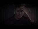 Dean Winchester | DeanMon | V I N E