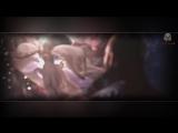 Arash Feat. Helena - Dooset Daram ( Dj Nikitin Parys66 Remix ) _ Mix Video Edi