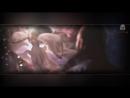 Arash Feat Helena Dooset Daram Dj Nikitin Parys66 Remix Mix Video Edi