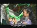 Yangla Tashi Lo by Yangchen Lhamo - New Tibetan Song
