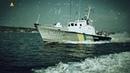 Украина - морская держава, часть 5 PRO et CONTRA