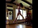 ATB Ecstasy - Pole Dance