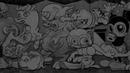 Free Dark Underground Boom Bap Hip Hop Instrumental Tarantula Prod D Low