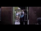 Фильм 'Сирота'.mp4