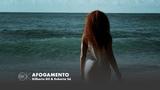 AFOGAMENTO Gilberto Gil &amp Roberta S