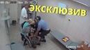 Беларусь Милиция не по телевизору НУ И НОВОСТИ 44 2