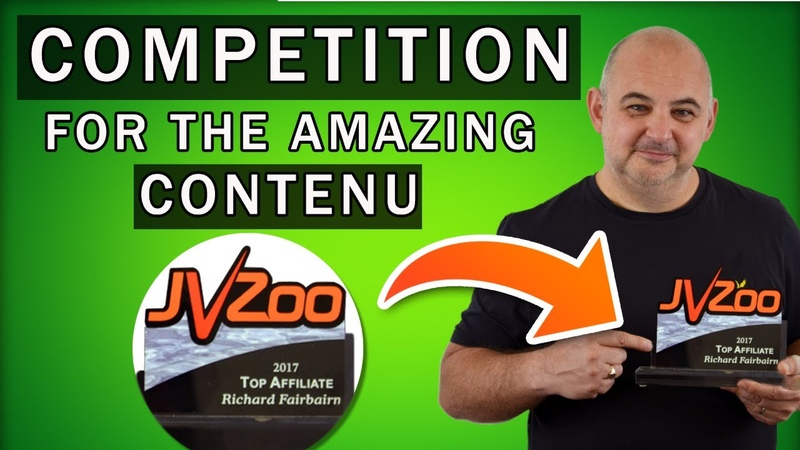Competition Time For The Amazing Contenu - World's First 'SMART SYSTEM APP'
