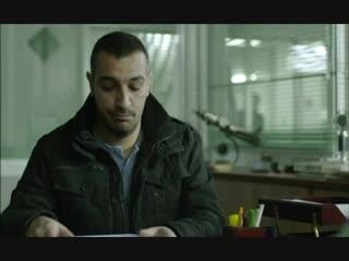 Израильский сериал- Больные на голову-сезон 1, серия 1 с русскими субтитрами