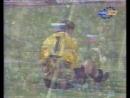 Группа 8. 1994.10.12. Россия - Сан-Марино