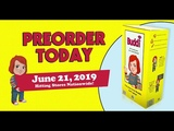 Child's Play (2019) Teaser Trailer