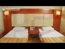 Julian Club Hotel 4* - Армуталан, Мармарис.