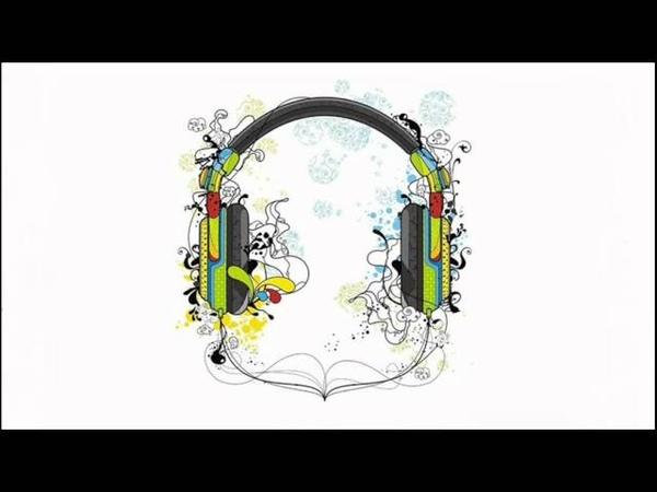Diss BoyZ - GOLD (Original Mix)