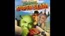 All Slam Smash Mouth vs Quad City DJs