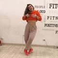 liza__lizzy video
