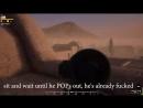 Squad - Охота на снайпера.mp4