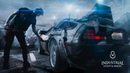 Behind the Magic The Visual Effects of Ready Player One