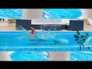 KRISSY - TOYA MOYA (OFFICIAL 4K VIDEO, 2018) _ Криси - Тоя Моя (Официано 4К виде