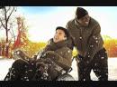 Трейлер. 11 Неприкасаемые (2011) -Дубляж-