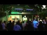 TV BOLT : Рэп Войска и Синдикат (V2 Koblenz) Part 1