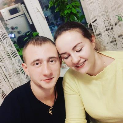 Роман Луковкин