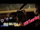 【SILVIA S15】乗ってみた!!!