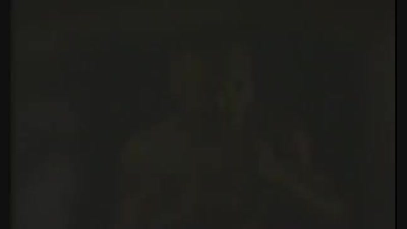 Микки Уорд vs Заб Джуда полный бой 7 06 1998