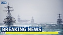 China has an advantage over the US Navy that could decisive defeat for US warships in fight at sea