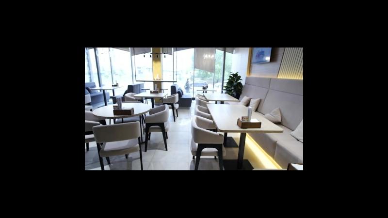 Суши-бар Окинава на Декабристов 85 » Freewka.com - Смотреть онлайн в хорощем качестве