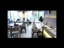 Суши-бар Окинава на Декабристов 85