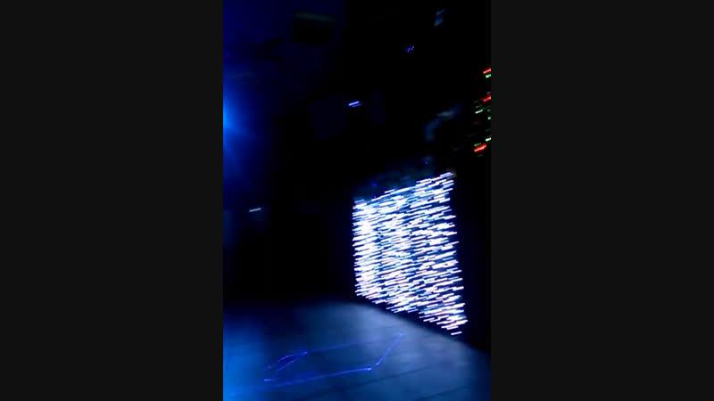 Елена Потапова - Live