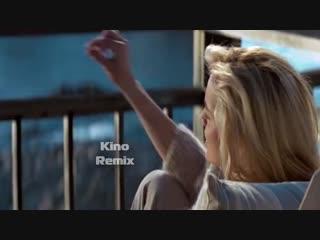 фильм основной инстинкт kino remix 2019 комедии ржач до слез афоня vs блондинка смешные приколы дормидонт спалился