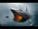 Кто контролирует океанские глубины Тайна гибели советской субмарины Земля Территория загадок