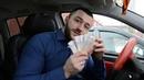Мужик заработал 50 тыс за неделю