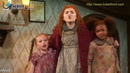 Live Theatre Show ANNIE (Broadway) - 'Hard Knock Life'