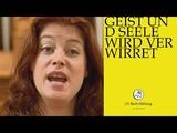 J.S. Bach - Cantata BWV 35 Geist und Seele wird verwirret (J. S. Bach Foundation)