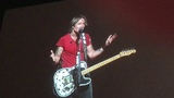Encore Song 1 of 2 by Keith Urban