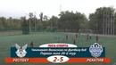 Первая лига. 20-й тур. Респект - Реактив 2-5 ОБЗОР