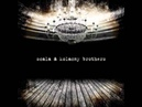 Scala Kolacny Brothers - Creep (orchestral edit)