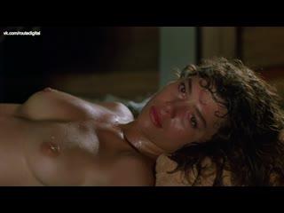 Valentina forte, etc nude - cut and run (1985) hd 1080p bluray watch online