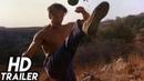 Kickboxer 5 The Redemption 1995 ORIGINAL TRAILER HD 1080p