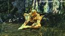 Dark Souls Dialogue - Knight Lautrec of Carim incl. unused content