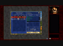 HotA, JC vs Lizzard(serie), Dung vs Stronghold (5-4)