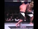 Когда узнал, что папа девушки - боец UFC Марк Хант
