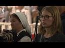 Проповедь Патриарха Кирилла в 40-ю годовщину со дня кончины митроп. Никодима (Ротова)