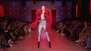 The Blonds | Spring Summer 2019 Full Fashion Show | Exclusive