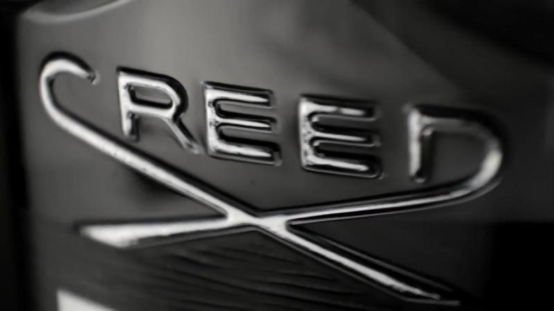 Creed Aventus Ad [720p]