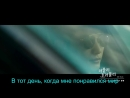 [MV]_EUNHA(은하)_(GFRIEND(여자친구))So_In_Love_(Lovely_Horribly(러블리_호러블리)_OST_Part.4)